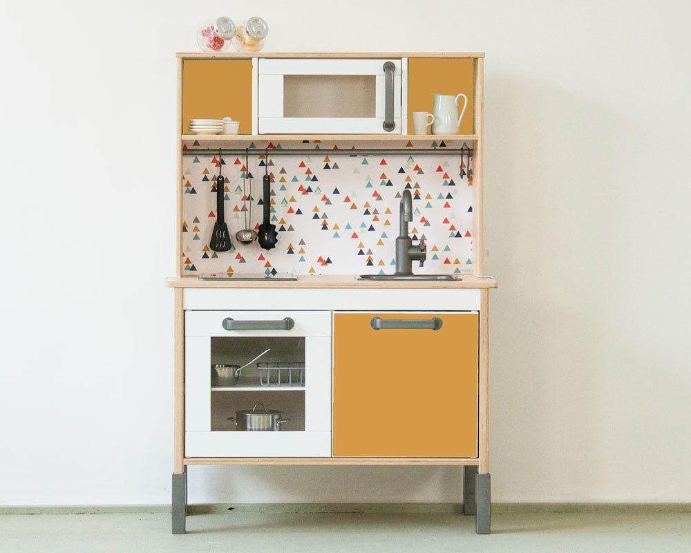 vergleich kinderk chen ikea oder aldi wer gewinnt das preis duell spielk che kinderk che. Black Bedroom Furniture Sets. Home Design Ideas