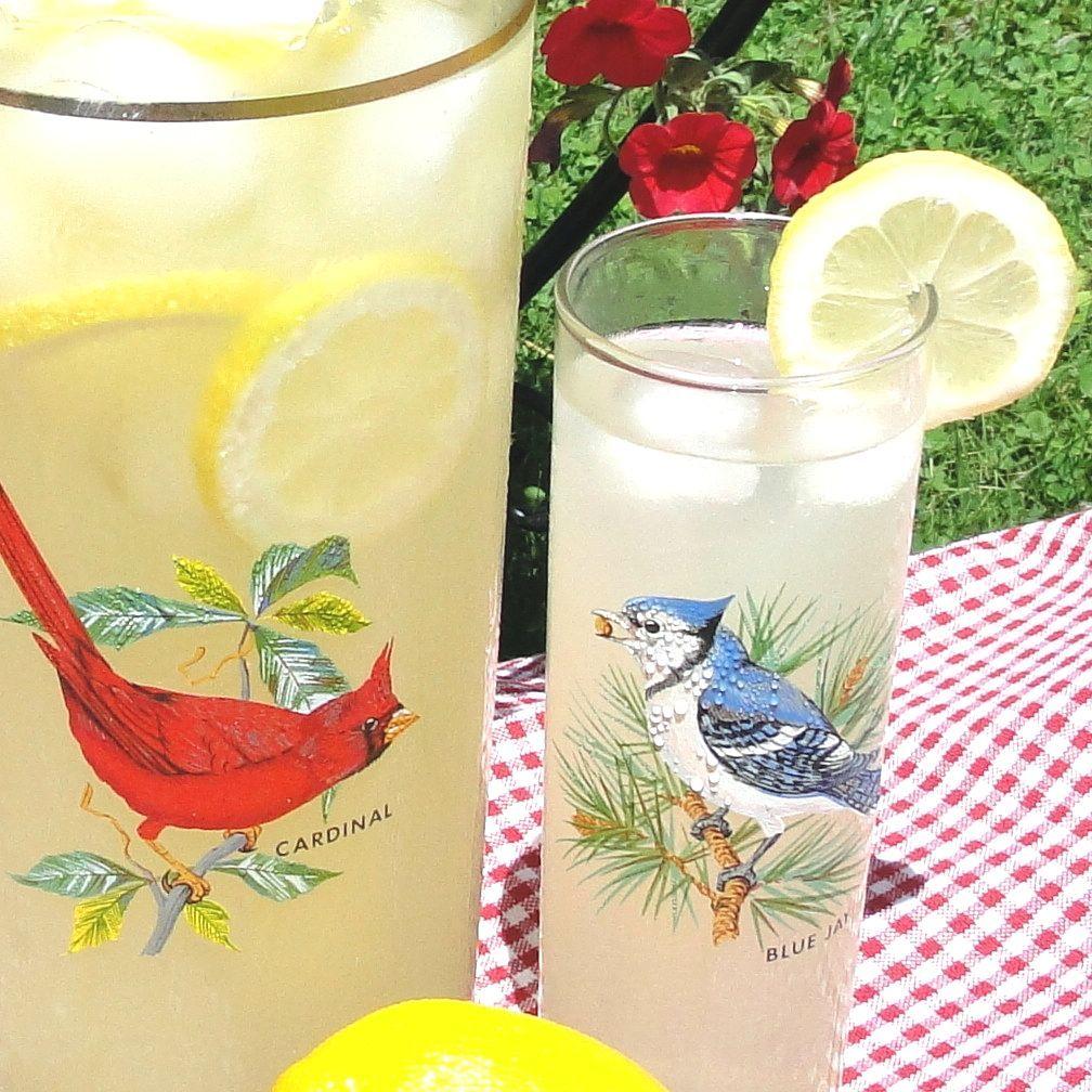 Best Lemonade, Good Lemonade