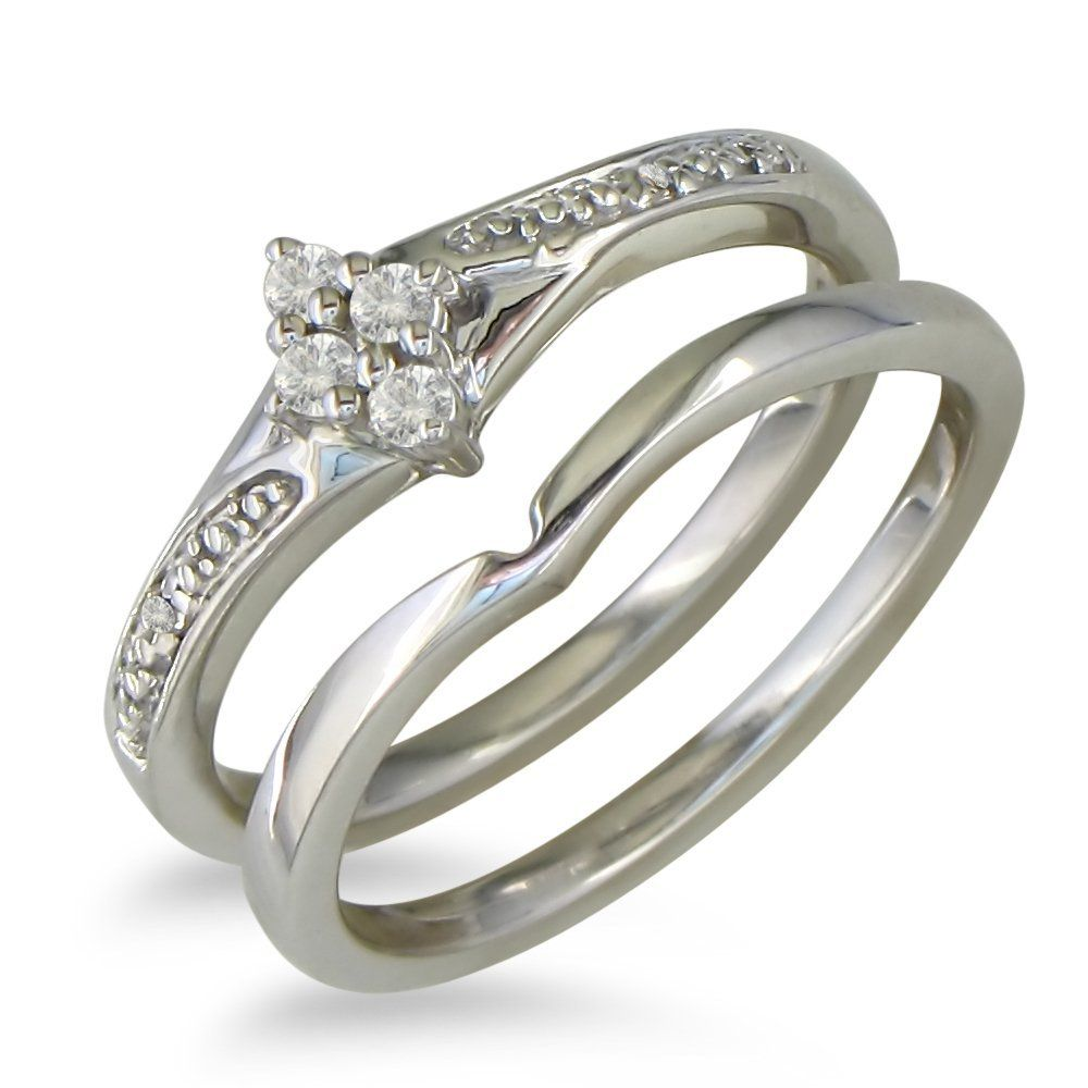 Cheap Wedding Ring Sets Under 100 Wedding Photos Hd Cheap Wedding Rings Sets Wedding Ring Sets Wedding Ring Designs