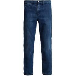 Fay  Jeans Blau 33  Trousers Fayfay hair wash and go