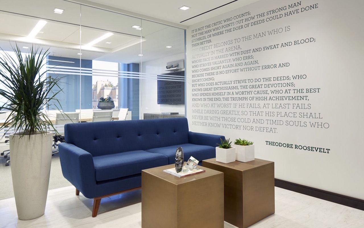interior design blog design trends and decorating ideas dcor aid - Commercial Interior Design Blog
