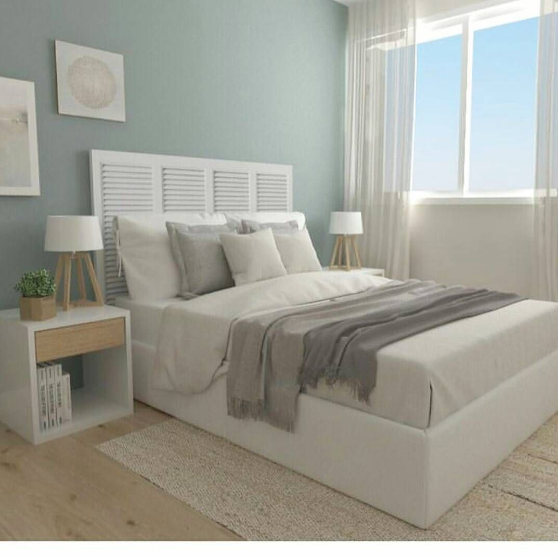 Buenos Dias Estamos Preparando Un Post De Habitaciones Blancas Con Una Par Decoracion Dormitorio Matrimonio Habitaciones Blancas Decoraciones De Dormitorio