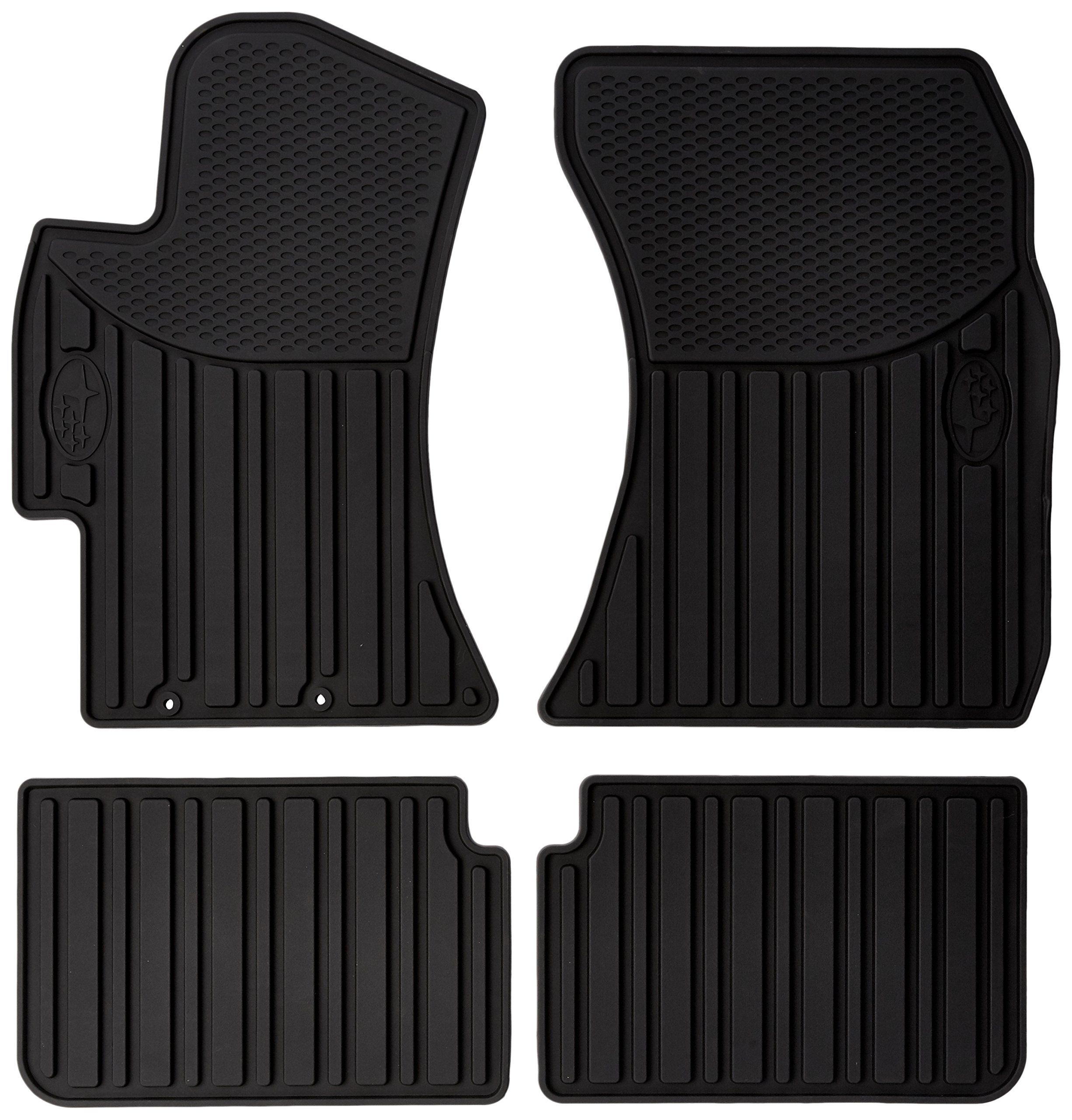 Subaru J501sfg200 Oem All Weather Floor Mat Details Can Be Found By Clicking On The Image This Is An Affiliate Link Subaru Kayaking Outfit Floor Mats