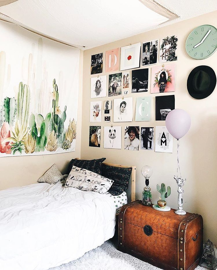 Uohome Instagram Photos And Videos Apartment Decorating On A