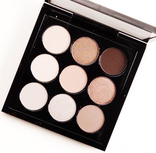 Image de makeup, beauty, and cosmetics