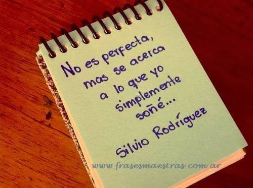 Silvio Rodríguez Frases Buscar Con Google Frases Frases