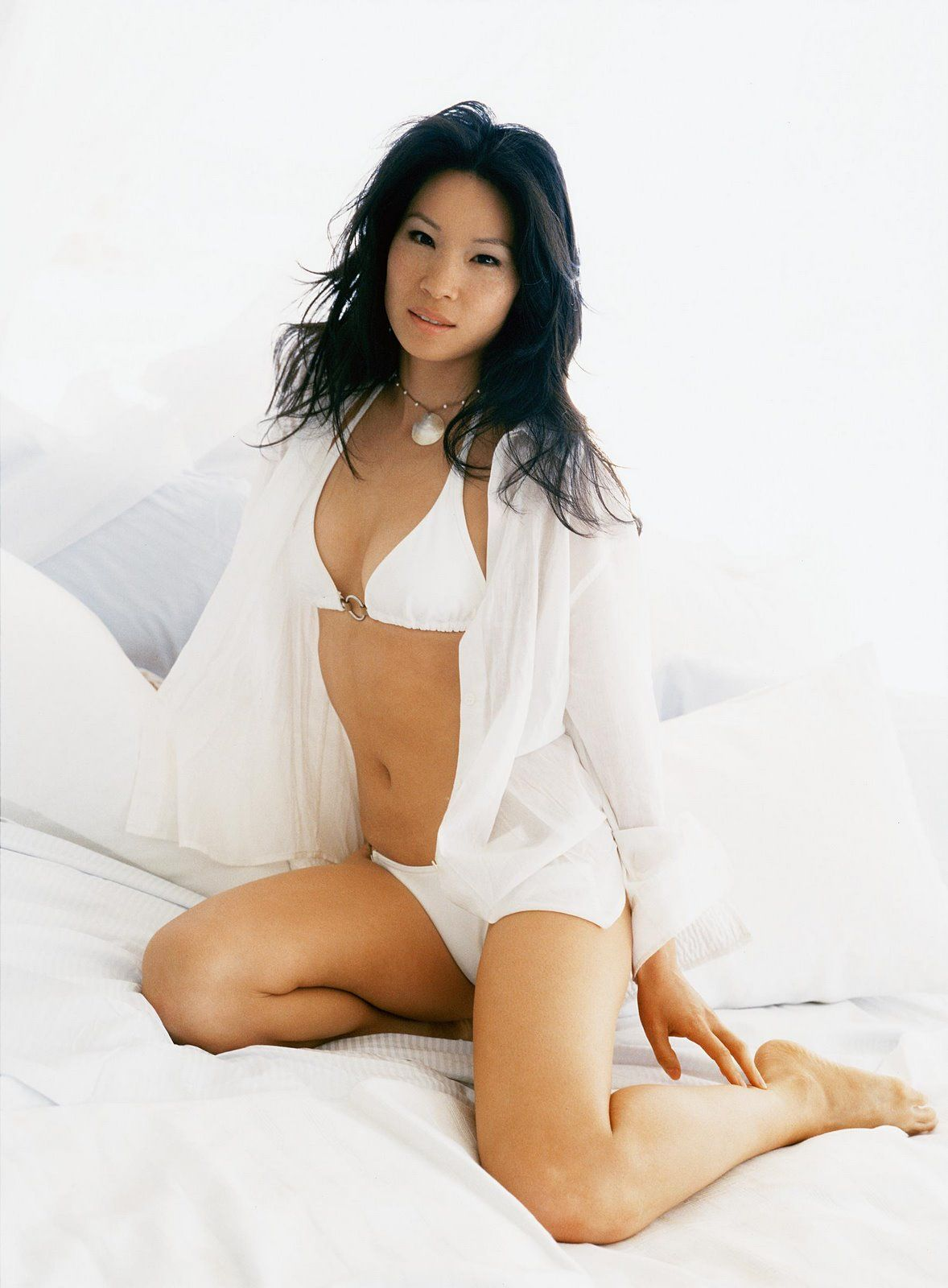 asian et pics /search?va=sexy celeb