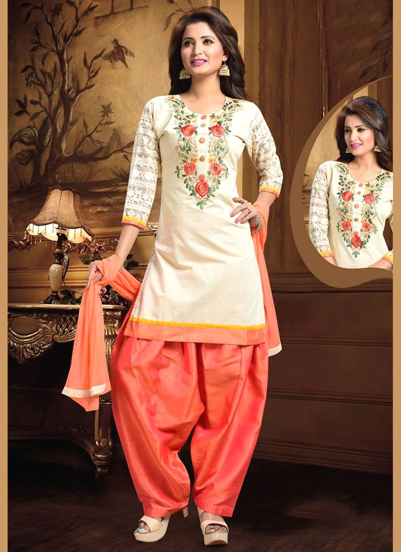 Shop for different styles of salwar kameez customization and free