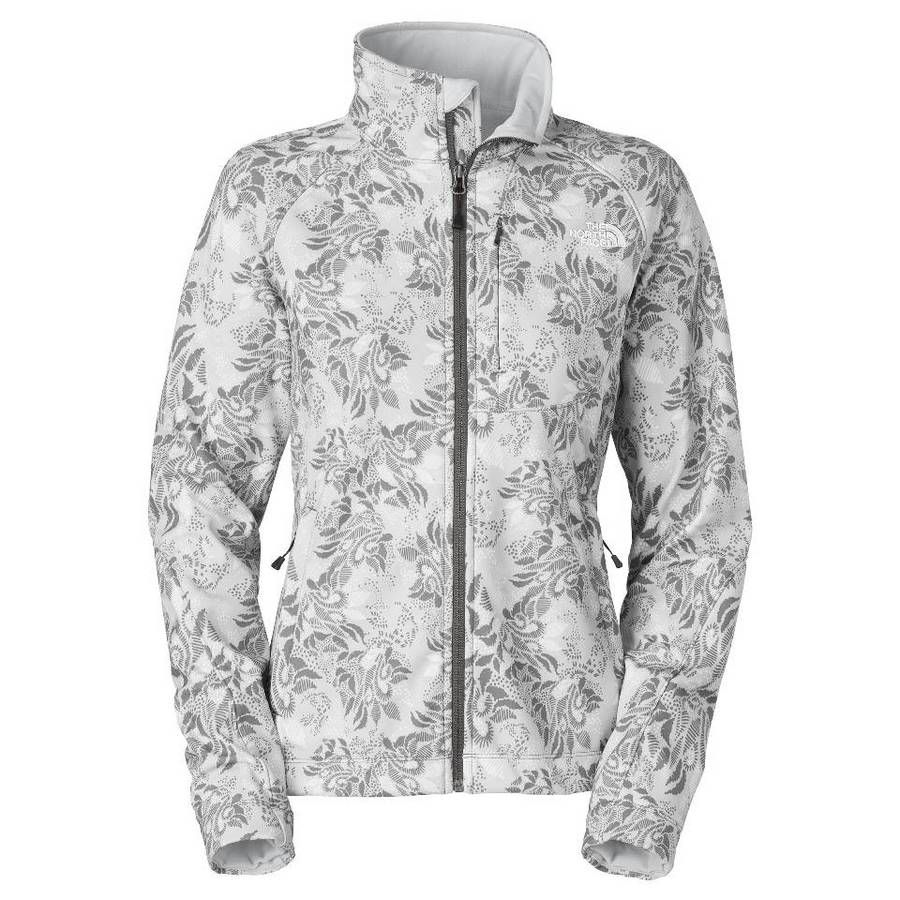 The North Face Women S Apex Bionic Jacket Jackets For Women Jackets North Face Women [ 900 x 900 Pixel ]