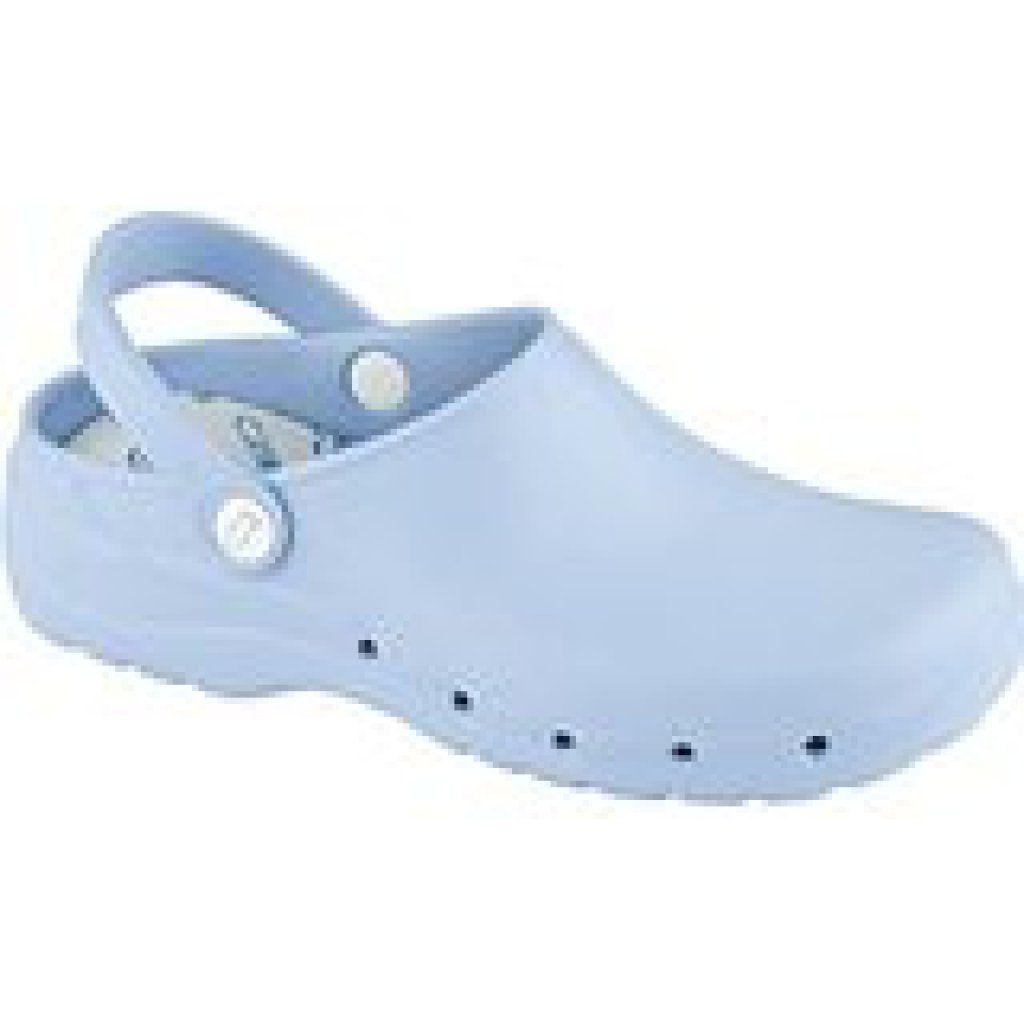 que de calzado está para pensado un cirujanos enfermeras para zueco sanitario un que cómodo zapato enfermeros es tipo doctores profesional necesiten Un PqC8vXn