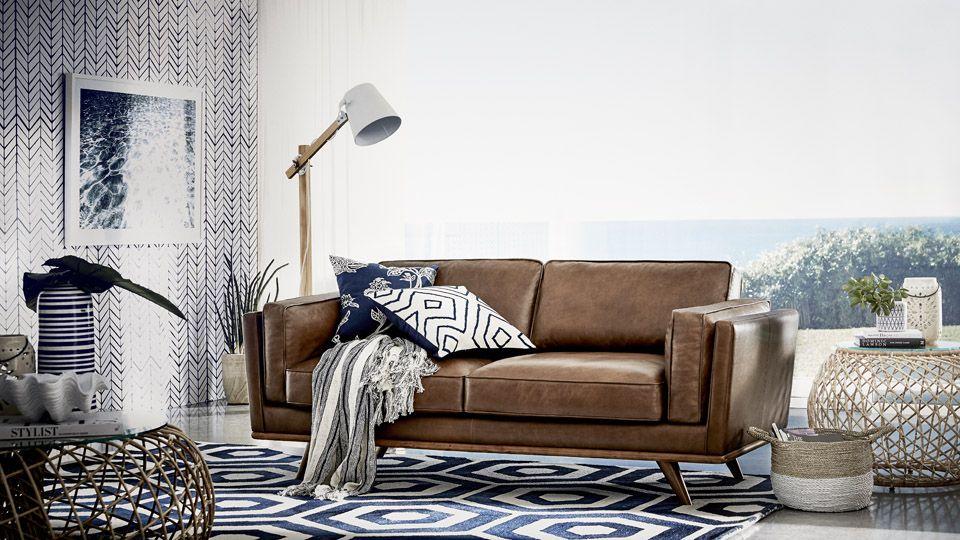 Freedom Furniture And Homewares Freedom Furniture Furniture Elegant Sofa