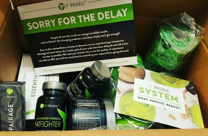 It's like #Christmas! I got more #goodies AND the FREE SYSTEM that's still up for grabs this month!#onlinepartytime You see that card?  Yup, the #Cleanse is still on back order. That's because it's AWE-SOME!!! Order it NOW so yours ships as soon as it's in stock! #realproducts #natural #theyreallywork #healthandwellness