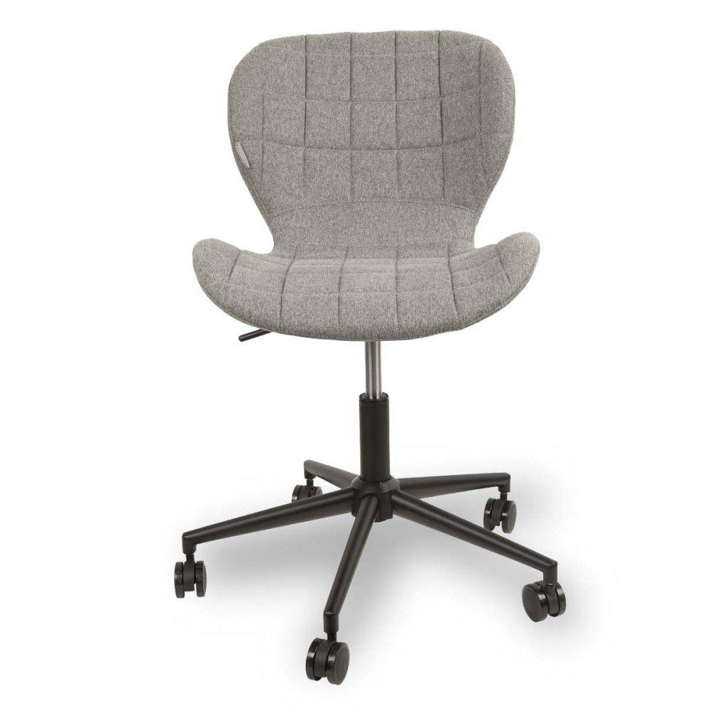 Omg Chaise De Bureau Confort Chaise Bureau Chaise De Bureau Design Fauteuil Bureau Design