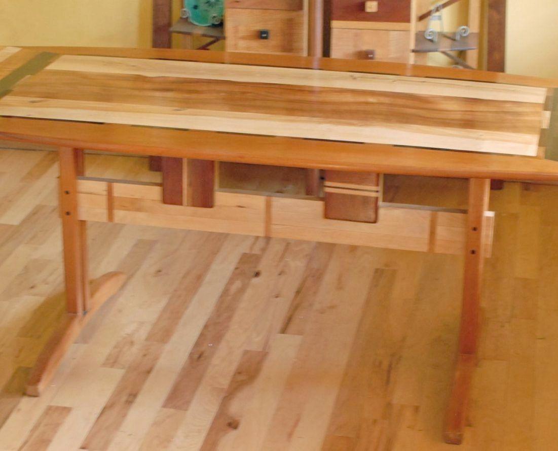 Custom Furniture Maine   Best Master Furniture Check More At  Http://searchfororangecountyhomes.