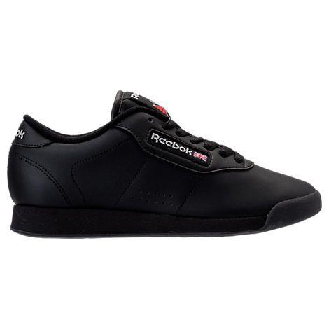 Casual sneakers, Reebok women