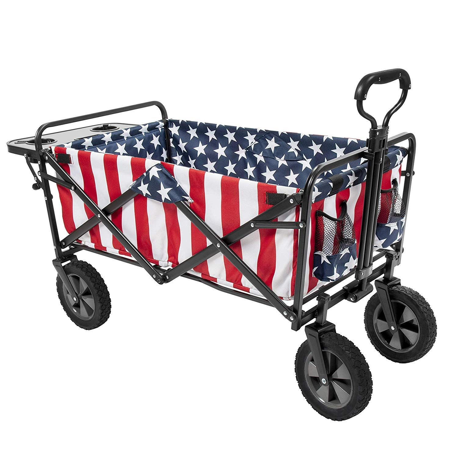 119.99 In Stock EASY TRANSPORT Perfect for hauling gear