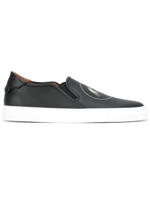 bf3d104fd053 Chaussures De Sport Sans-gêne, Chaussures Chaussures De Sport, Givenchy,  Singe, Frère, Paniers
