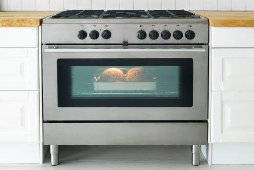 cocina independiente ikea | Cocina de gas, Cocina ikea