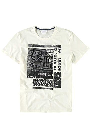 Camiseta slim adulto   Camisetas masculinas, Camiseta slim e