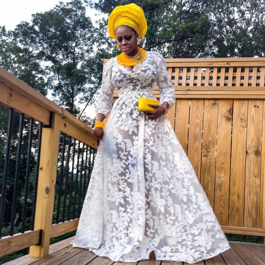 African wedding dresses for guests  Get the Latest Fashion Trend Wedding Guests Styles That Will Blow