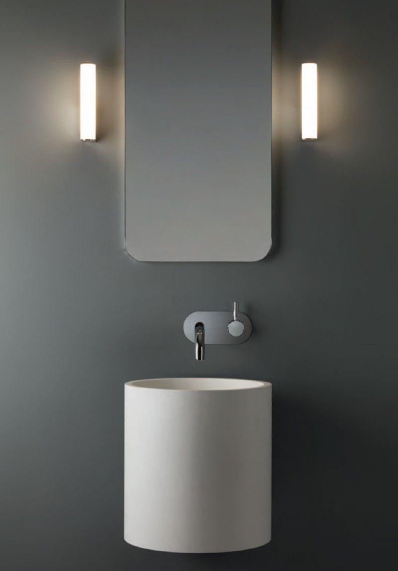 Astro England 12 네이버 블로그 2020 현대식 욕실 디자인 욕실 조명 욕실 인테리어 디자인