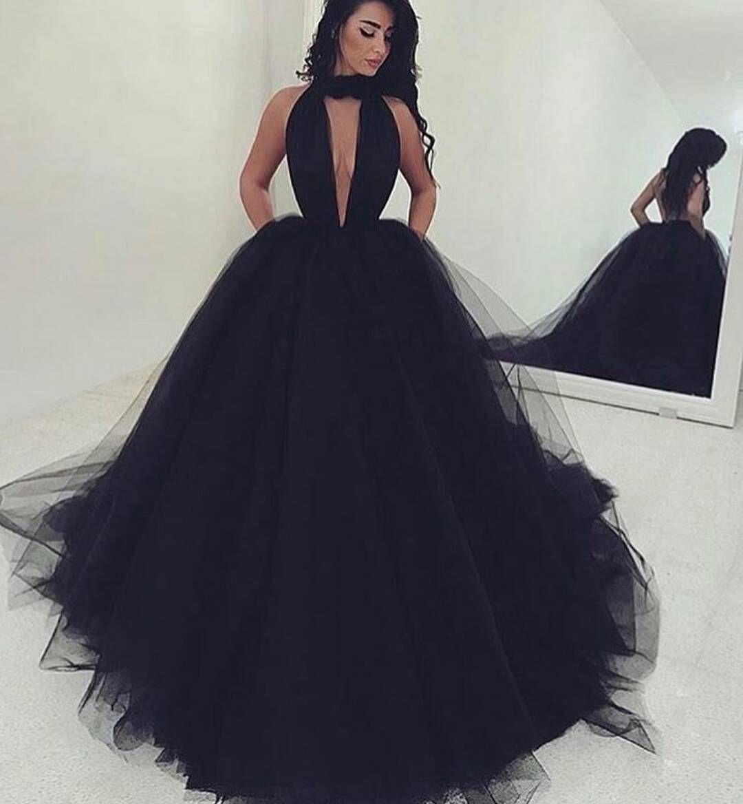 Pin by madeleyne on vestidos de gala pinterest originals prom