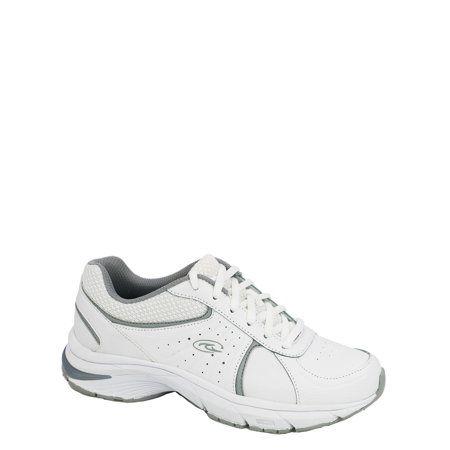 nike wide width walking shoes