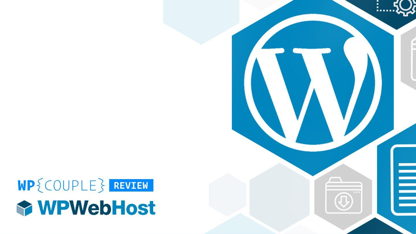 Are You Looking For Performant Feature Rich Managed Wordpress