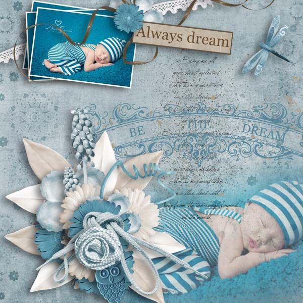 NEW IN STORE A DREAM IS A WISH BY JESSICA ART-DESIGN AVAILABLE AT SCRAP FROM FRANCE http://scrapfromfrance.fr/shop/index.php… AND TWO FREEBIES ON JESSICA'S BLOG http://scrapsbyjessicaart-design.blogspot.nl/…/a-dream-is-w… Photo's Beata Osowska Fotografia