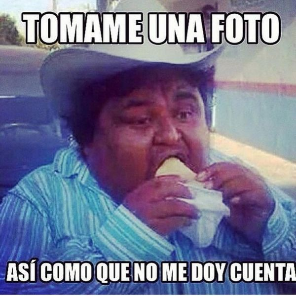 1ea92ace00ba0c0c6a982a5520424670 image result for mexican memes in spanish meme pinterest