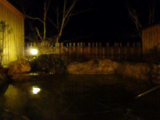 Terme,Hotel「Zan-eikaku」Asama-Onsen,Matsumoto、Nagano