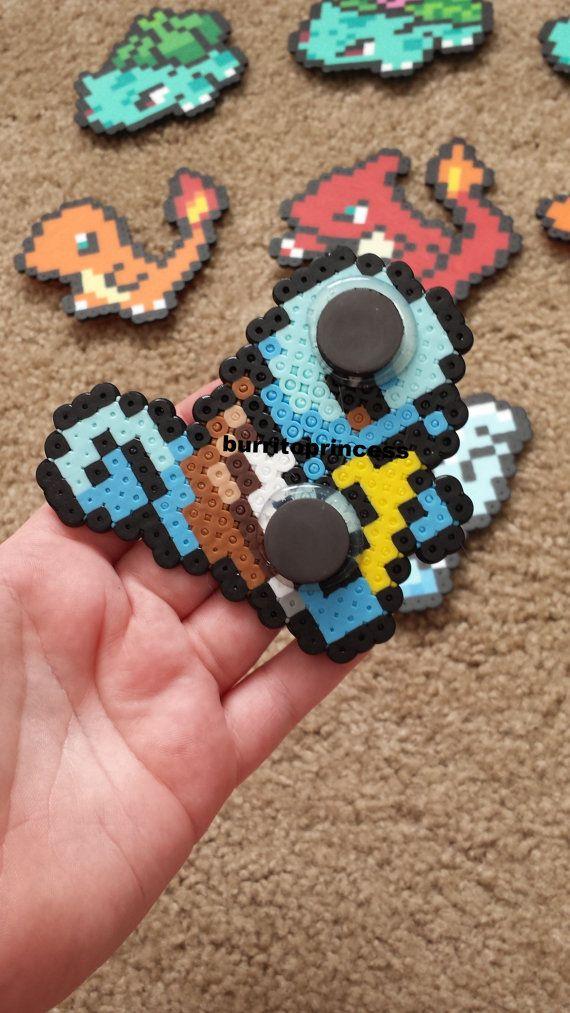 Pokemon Magnets - Charmander Magnet - Charizard Magnet - Bulbasaur ...