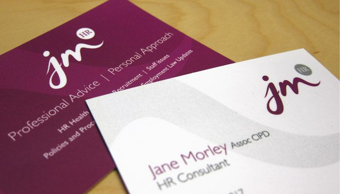 Jm Business Cards Printing Business Cards Business Card Design Business Cards