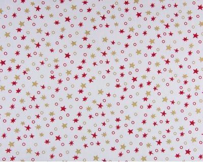 f4c6eca9a1 Tecidos de Natal a metro no Mundo dos Tecidos. Compre já Tecidos de Natal  online