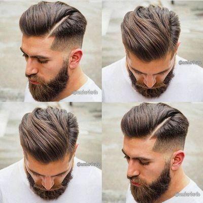 Hairstyle Suggestions Regarding Awesome Looking Hair Your Hair Is Cert Womens Hairstyles Hairstyles For Medium Length Hair Tutorial Medium Length Hair Styles