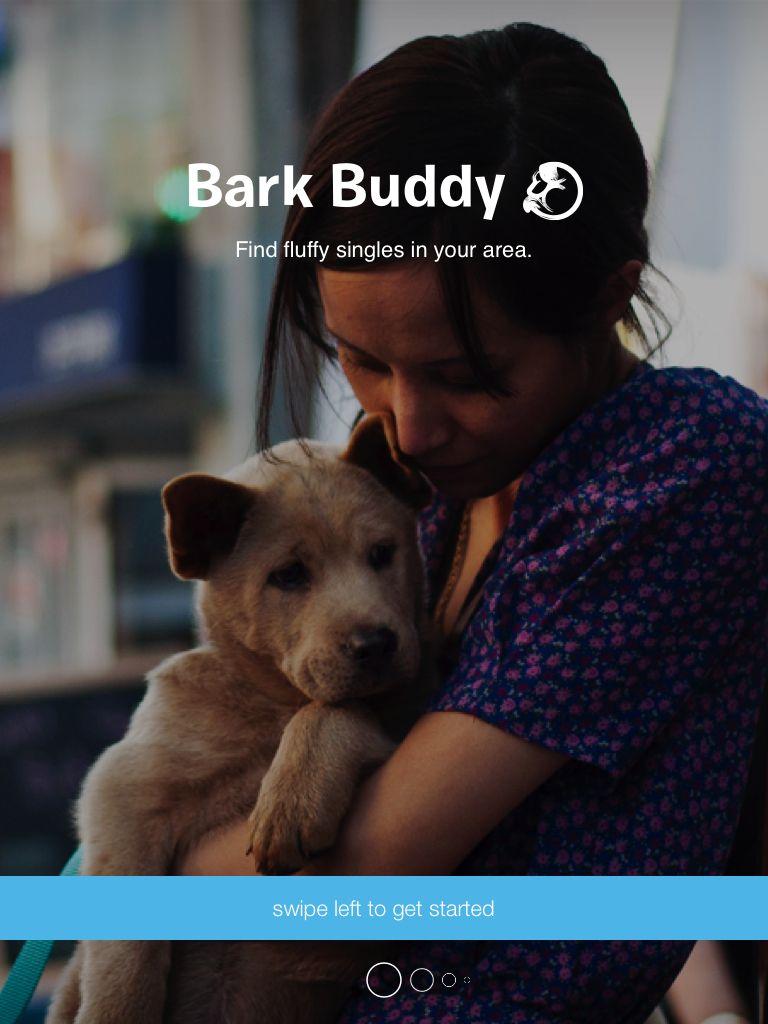 Cindy's Obsession Ep 15 Bark Buddy. Adopting a dog