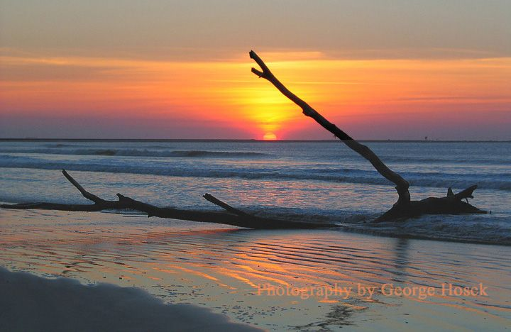 Bryan Beach Texas Camping In Pennsylvania Texas Scenery Places To Visit