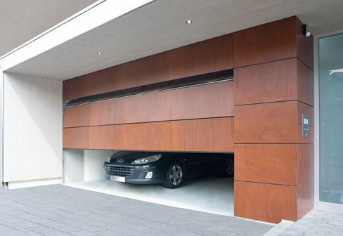 10 Astonishing Ideas For Garage Doors To Try At Home Garagentor Moderne Garagentore Garagentore