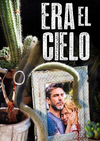 Filme O Silencio Do Ceu 2016 Filmes Filme Nacional