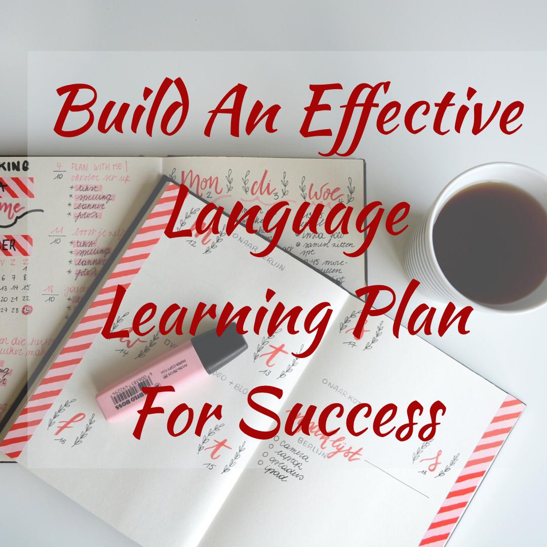 Speak Fast Languages