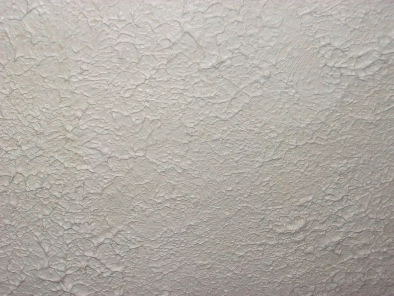 31 Most Popular Ceiling Texture Types to Consider for Your ...