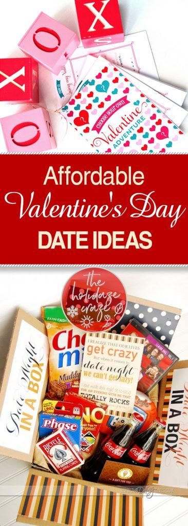 cheap valentines day date ideas. best 25 cheap valentines day, Ideas