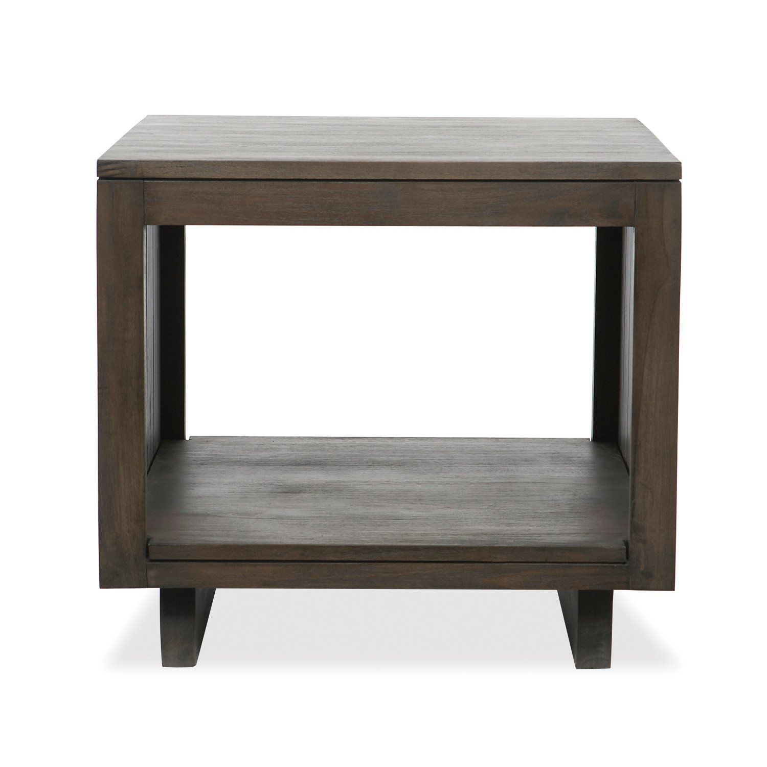 Messina End Table Furniture Furniture Side Tables End Tables [ 1500 x 1500 Pixel ]