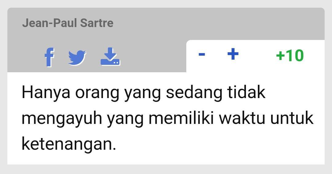 Pin Oleh Aury Elia Di Jagokata Quotes Orang