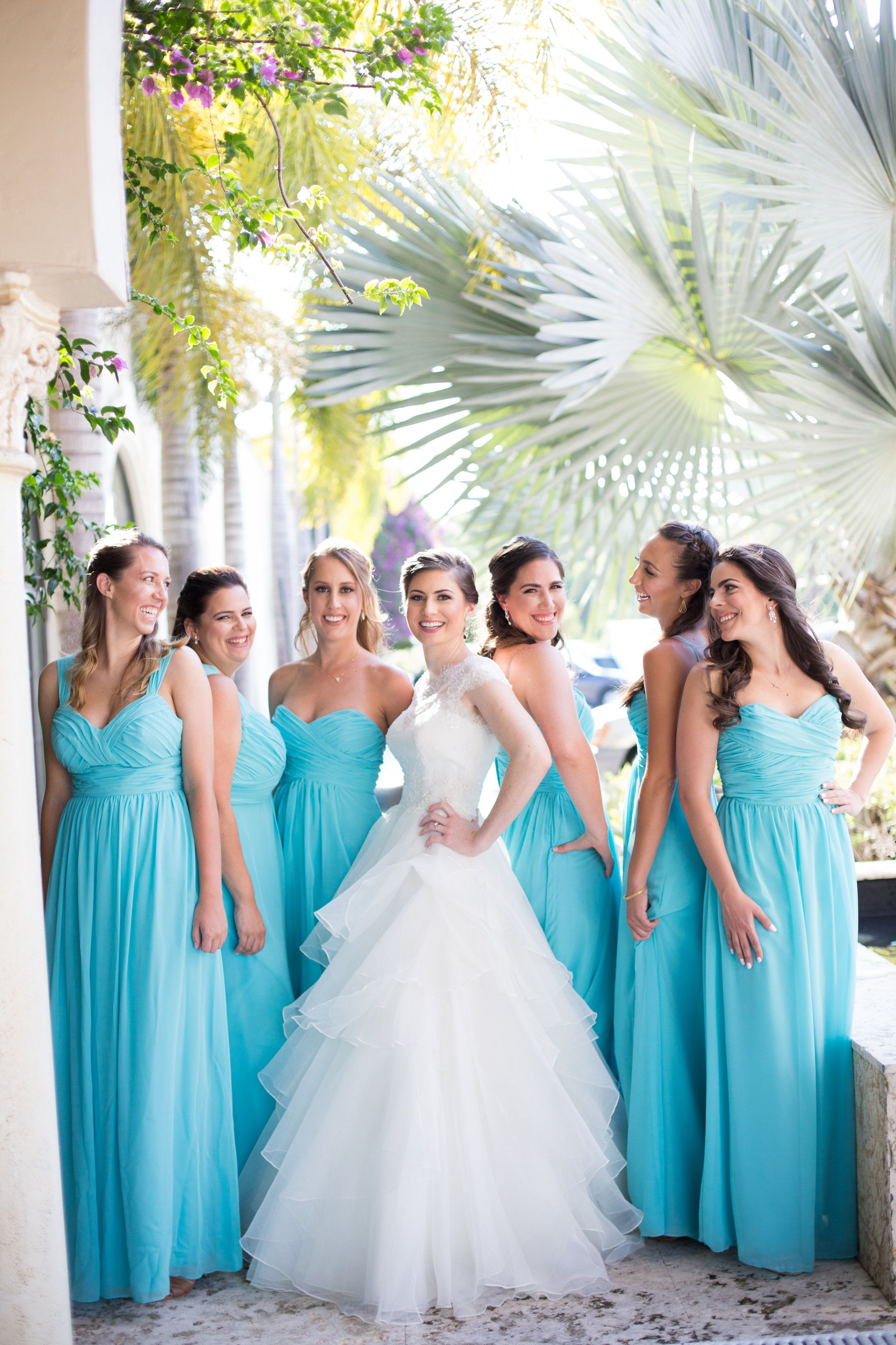 What an audrey hepburn bride captured by heather funk photography what an audrey hepburn bride captured by heather funk photography at the coral gables country ombrellifo Image collections