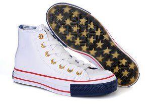 517da99fe2320a mens and womens Converse classic SB shoes dark blue