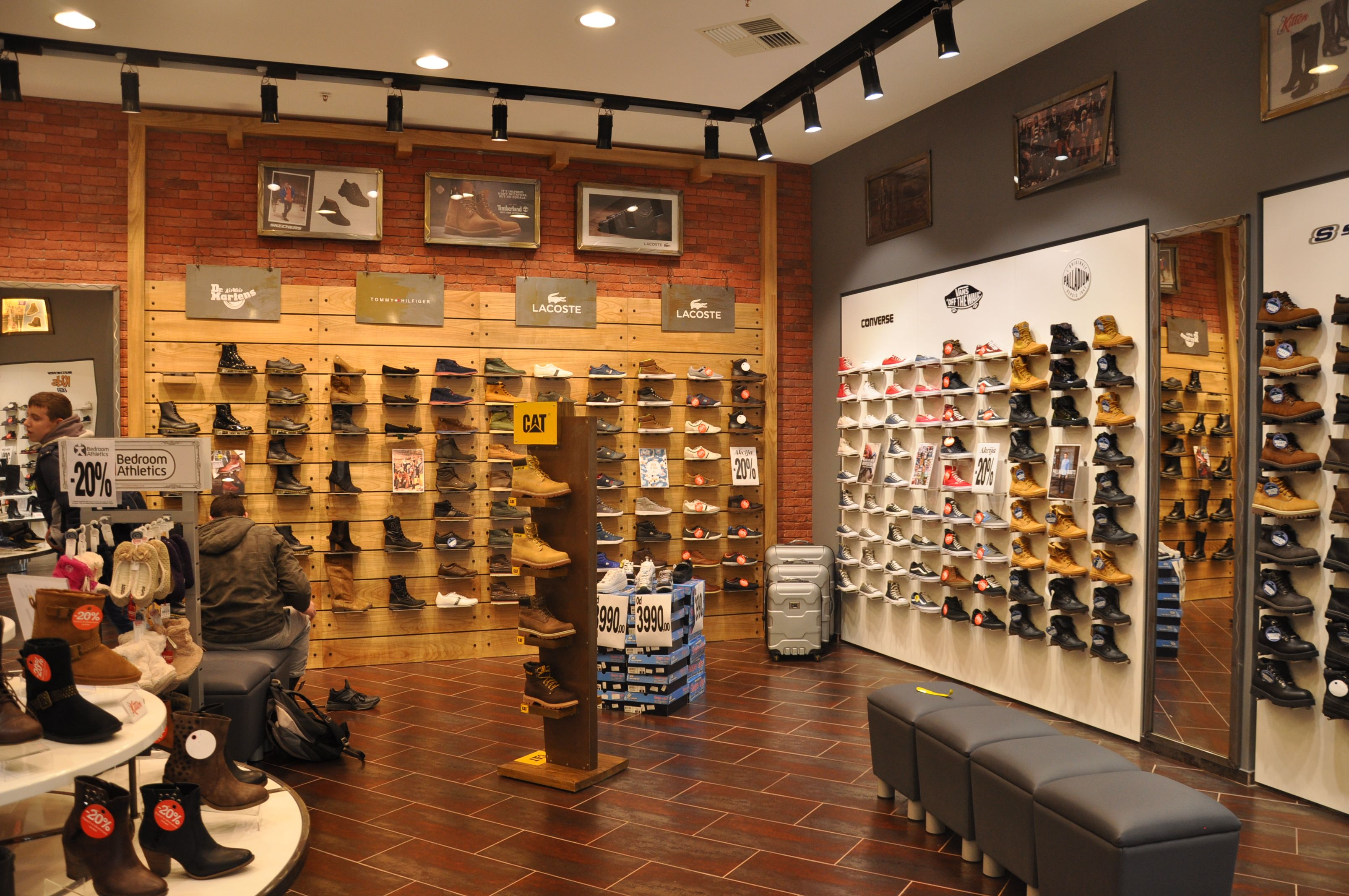 Pin on Sport stores