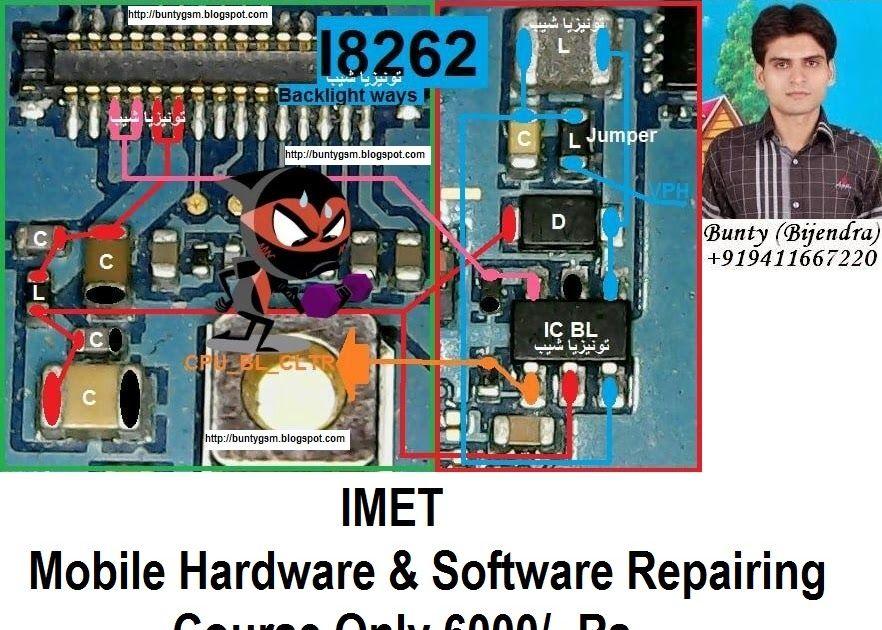 Samsung I8262 Lcd Display Light Problem Solution Jumper Ways Http Ift Tt 2rpnuc7 Http Ift Tt 2ri0deq Samsung Samsung Hardware Sam Light Display Samsung Lcd