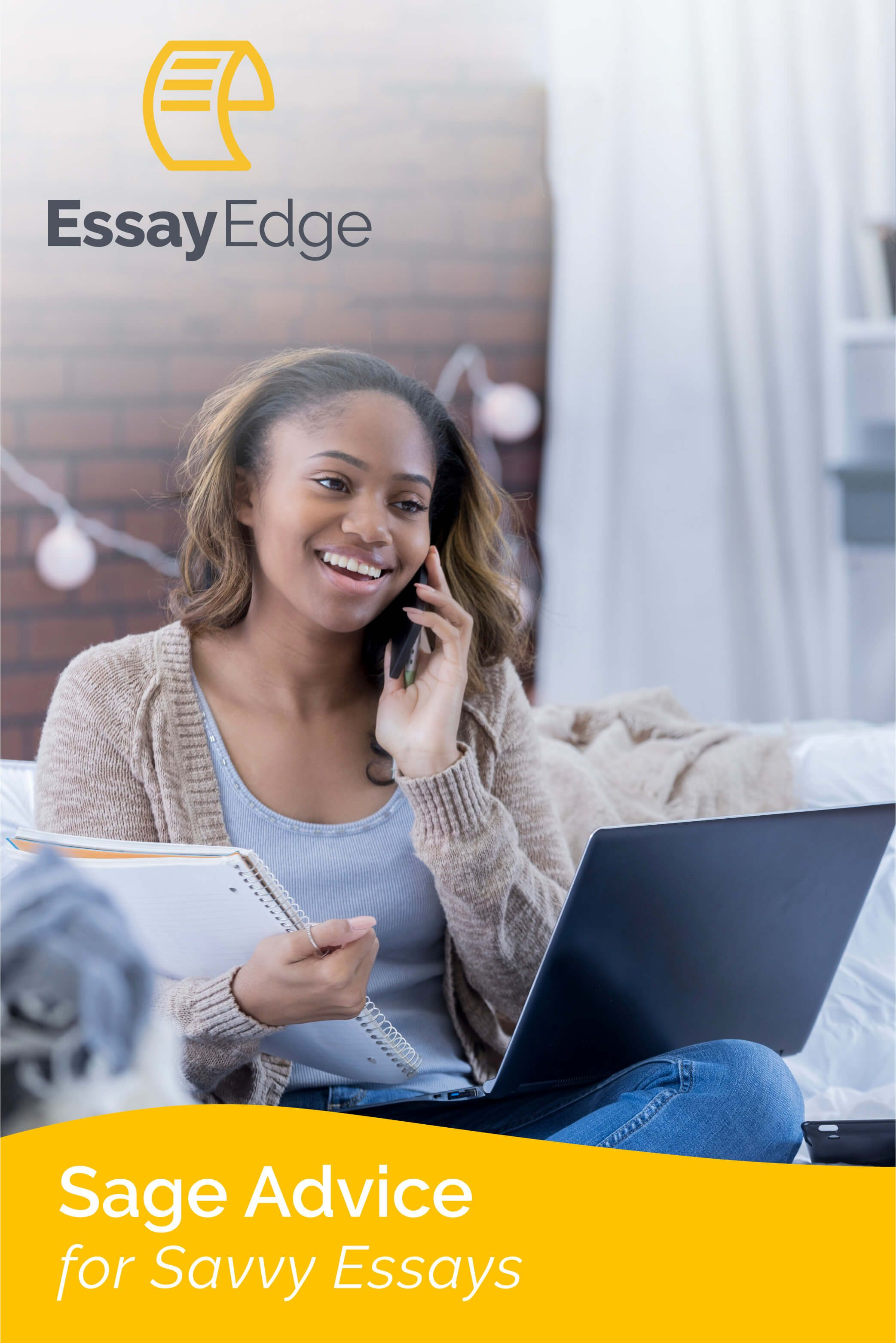 Admission essay editing service graduate