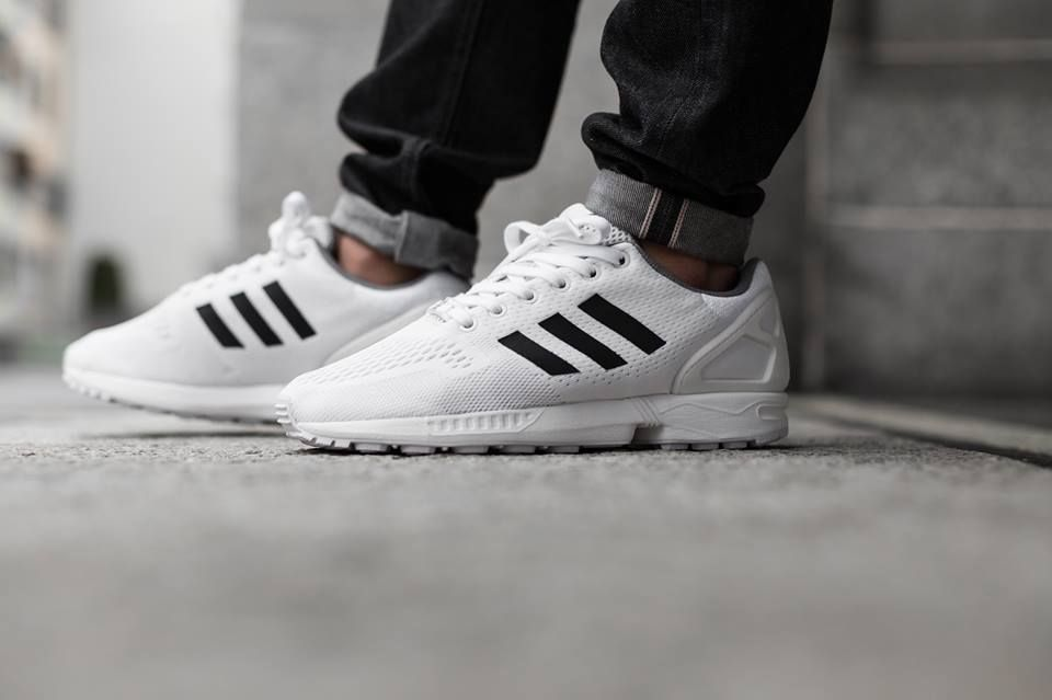 add05ddb1416 Explore Adidas Originals Zx Flux and more! http   sneakerbardetroit.com wp- content uploads 2015